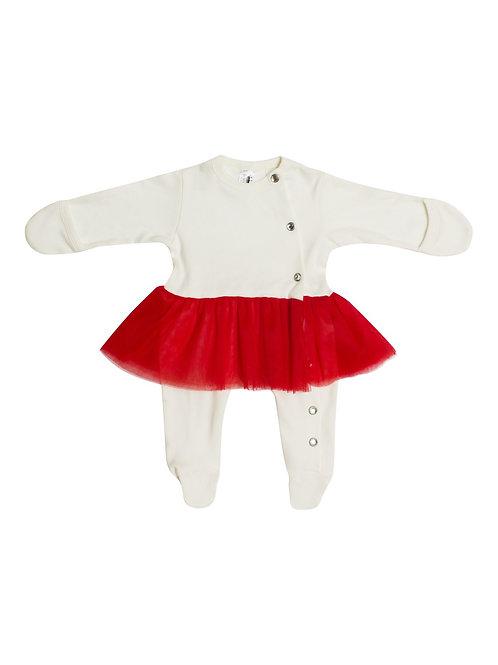 Одежда для девочек грудничков