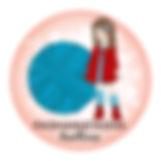icon1.jpg