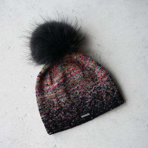 Купить эксклюзивную шапку
