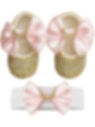 nabor-pinetki-i-povjazka-so-strazami-roz