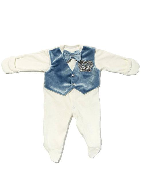Купить костюм новорожденному мальчику