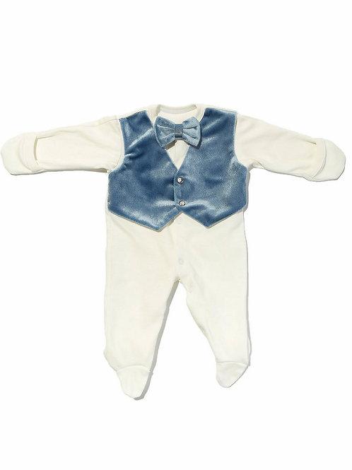 Одежда для новорожденных мальчиков на выписку
