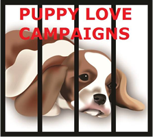 logo_puppy-love-campaigns.png