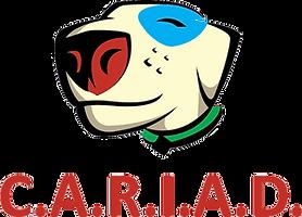 cropped-C.A.R.I.A.D-logo.png