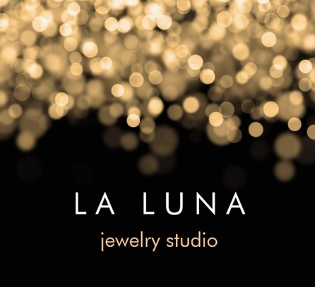 laluna_sparkle_cropped_icon.jpg