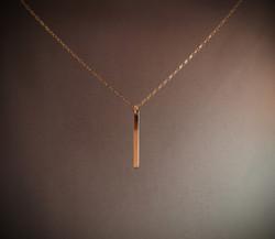 gold bar_hanging.jpg