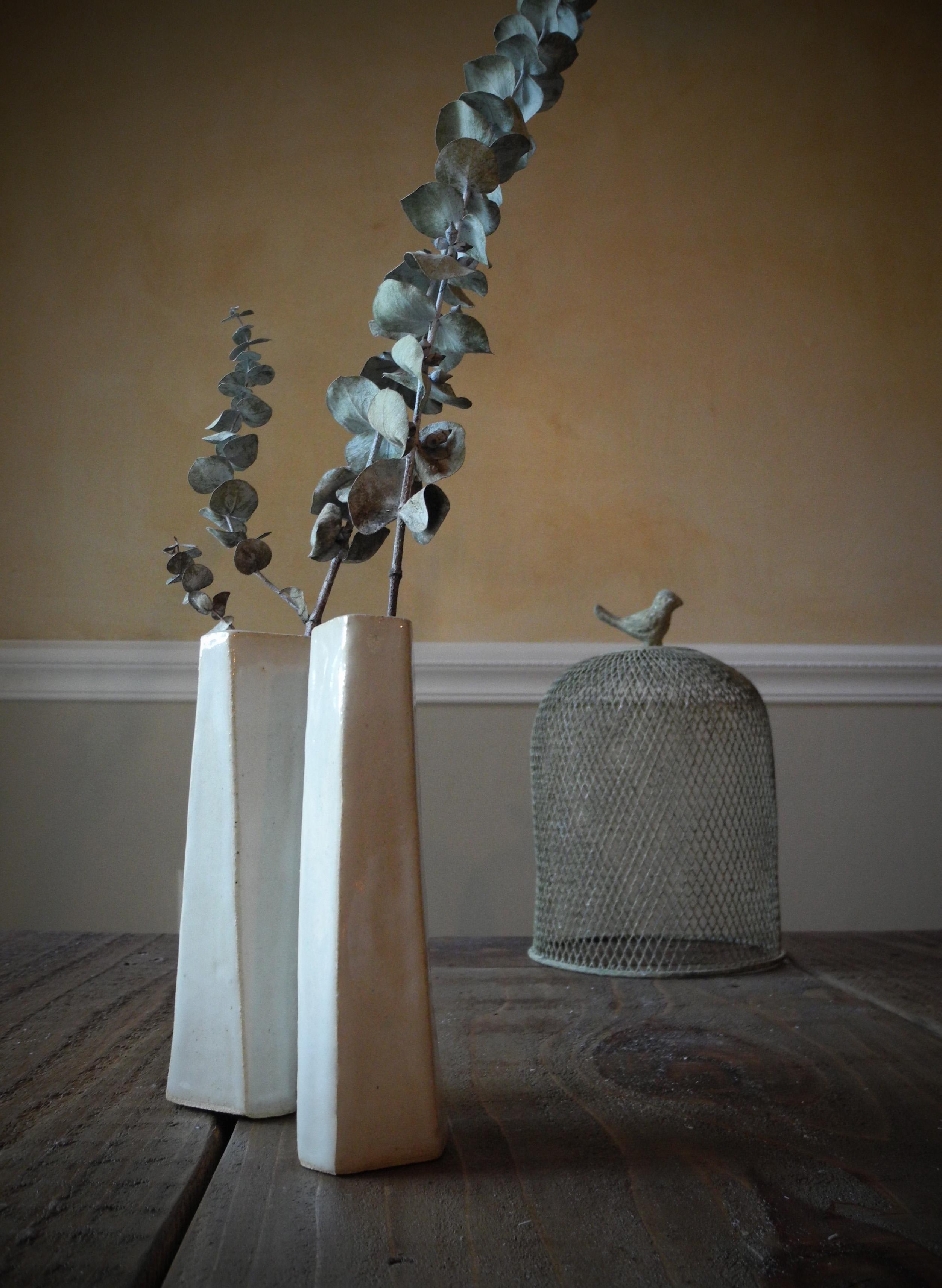 two vases_3.jpg