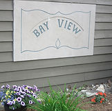 Bay View sign 2020.JPG