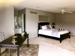 Staging Done By Eagle Pointe Realty