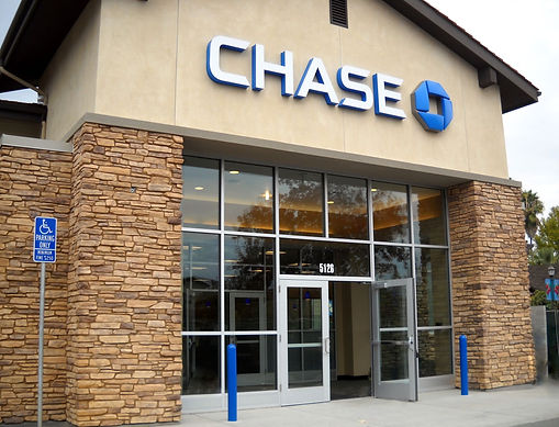 Chase-Bank-Fresno.jpg