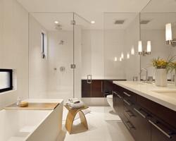 Shower Door Design