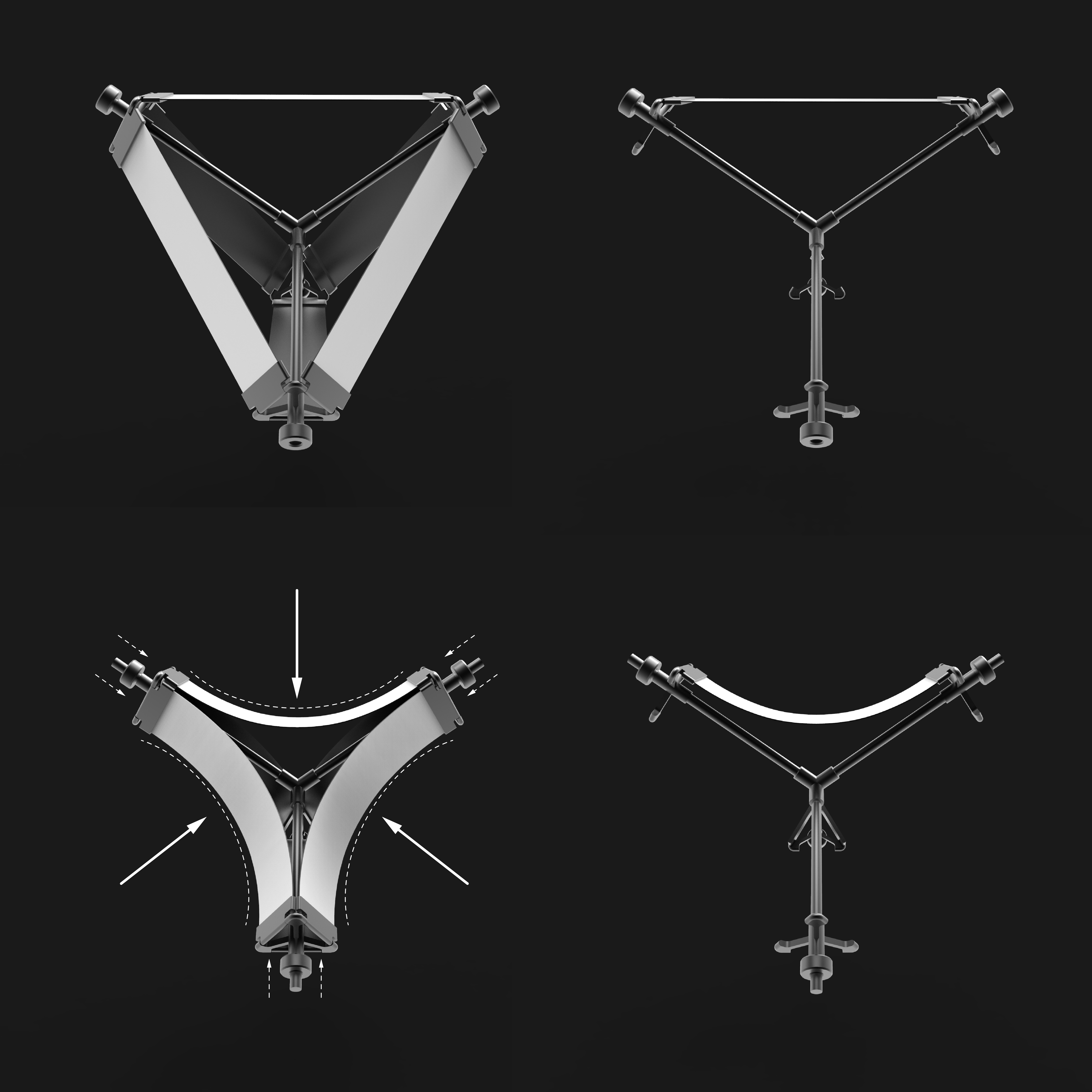LG Geometry_Behance-03