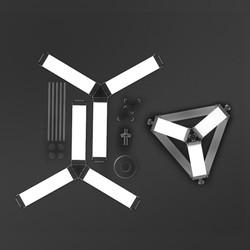 LG Geometry_Behance-04