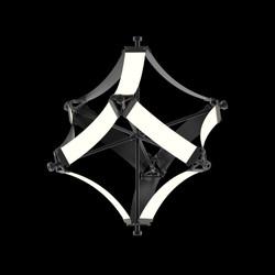 LG Geometry_Behance-09