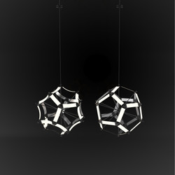 LG Geometry_Behance-13
