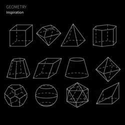 LG Geometry_Behance-02