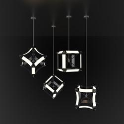 LG Geometry_Behance-10
