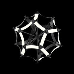 LG Geometry_Behance-12