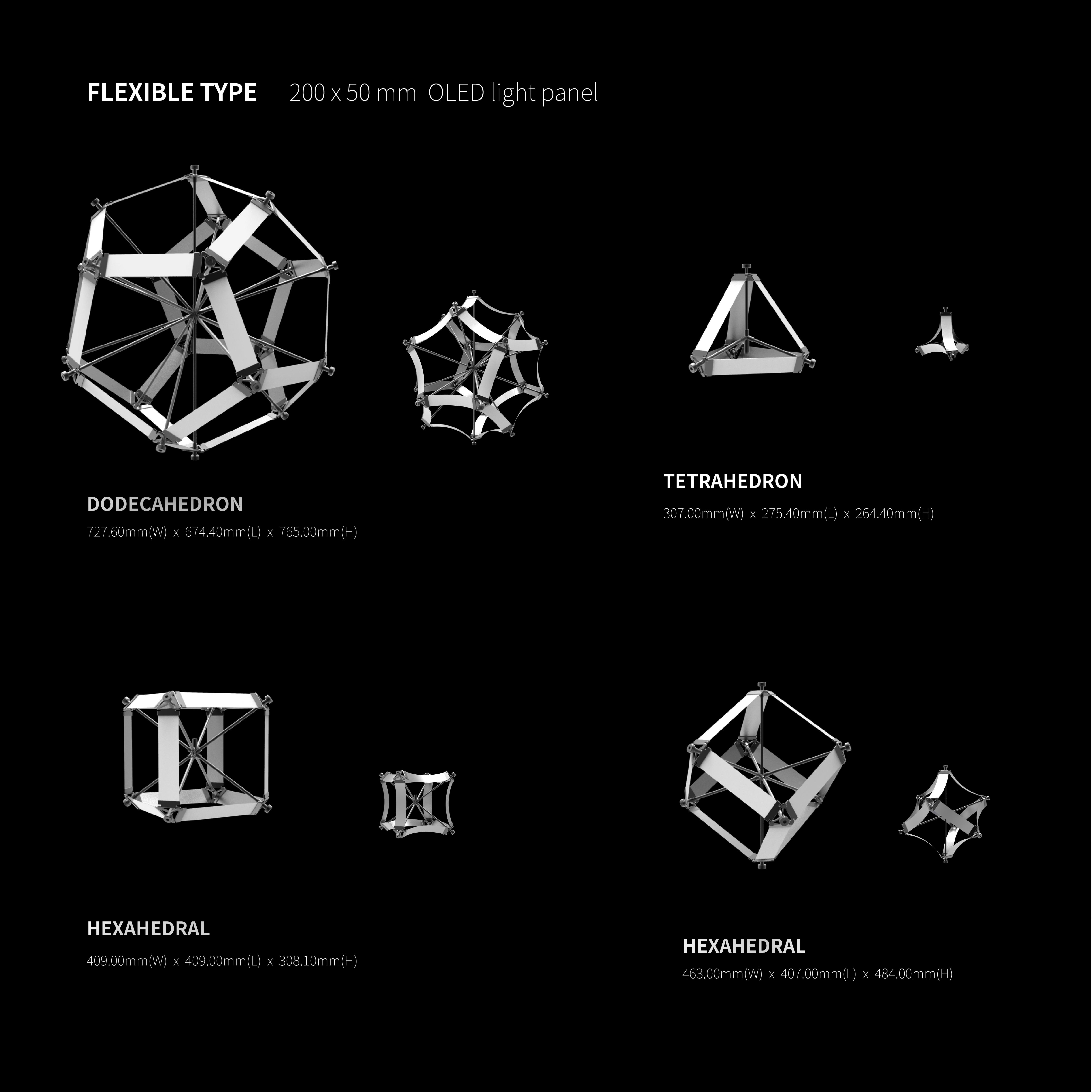 LG Geometry_Behance-14
