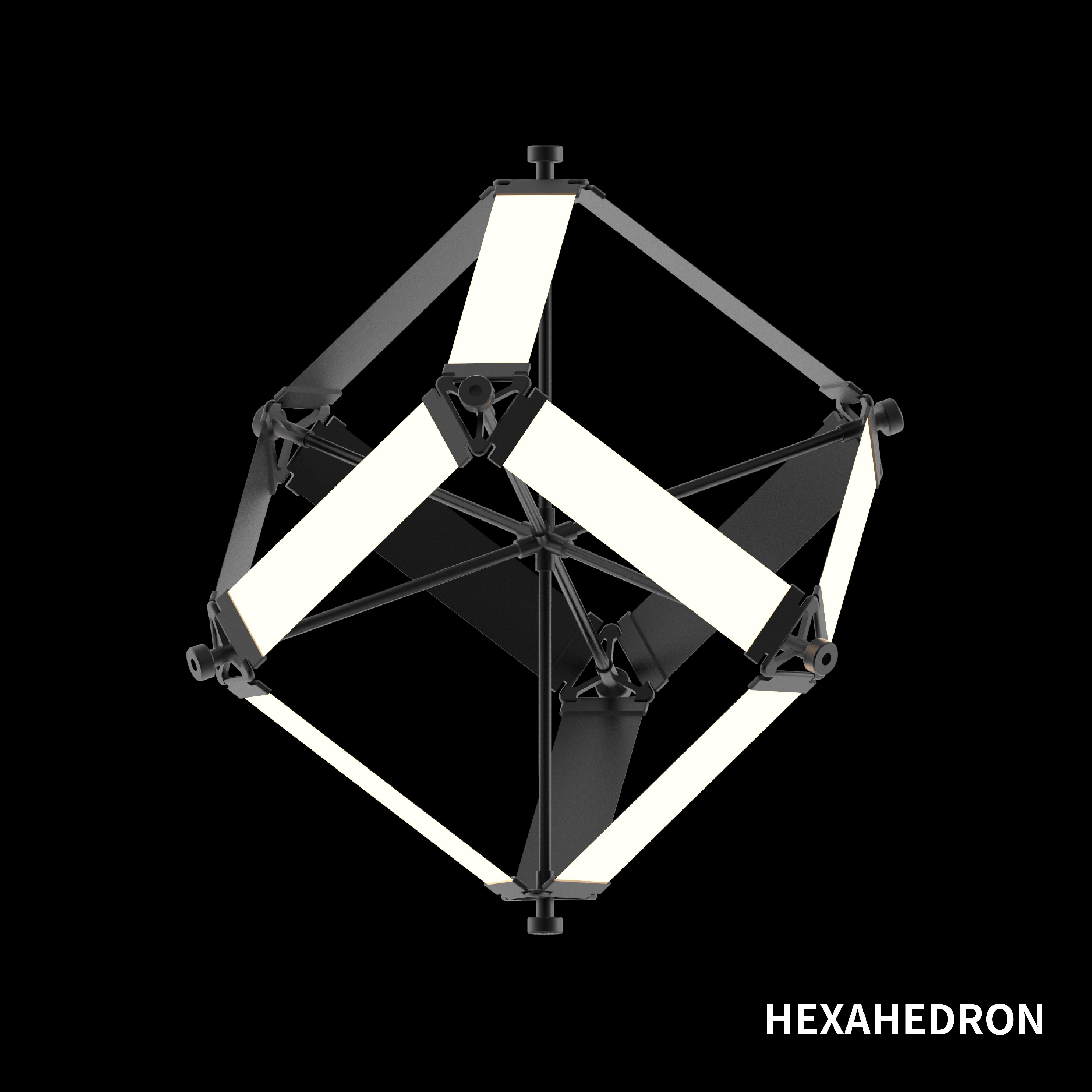 LG Geometry_Behance-08