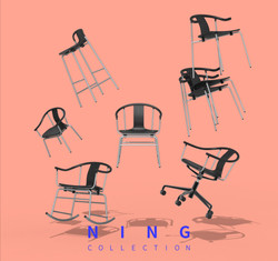NING Collection