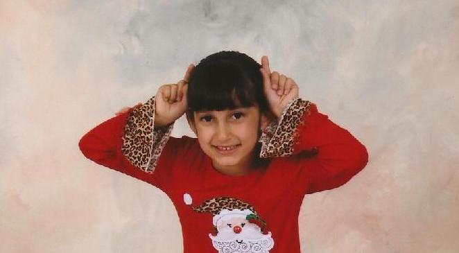 Liana Little Angel-page-001.jpg