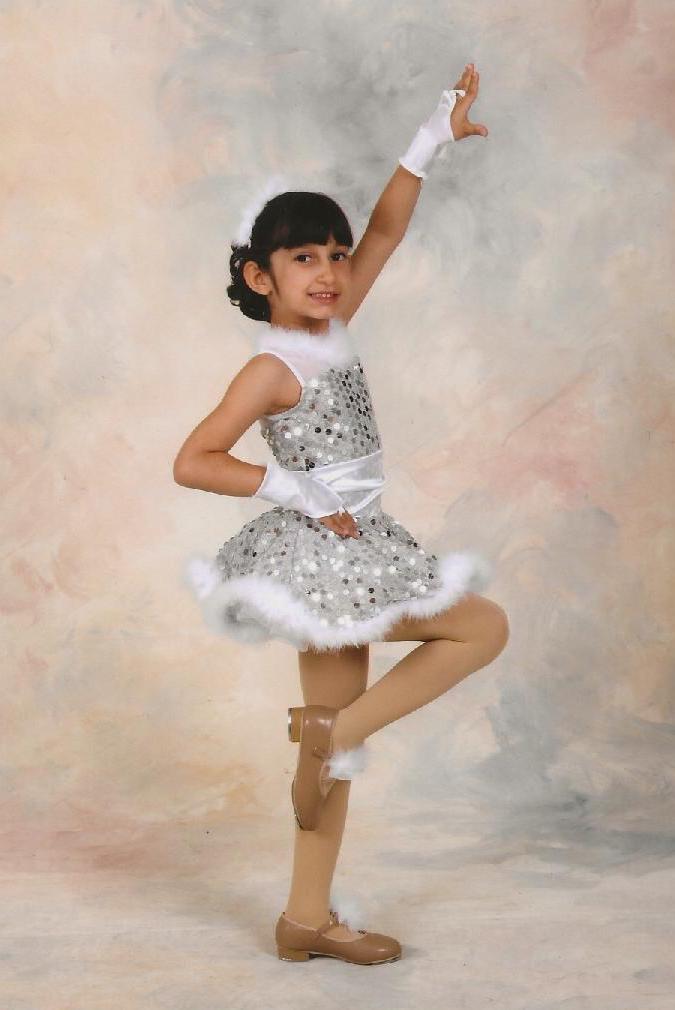 Liana Marshmallow world-page-001.jpg