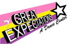 new Great Expectations Logo.png
