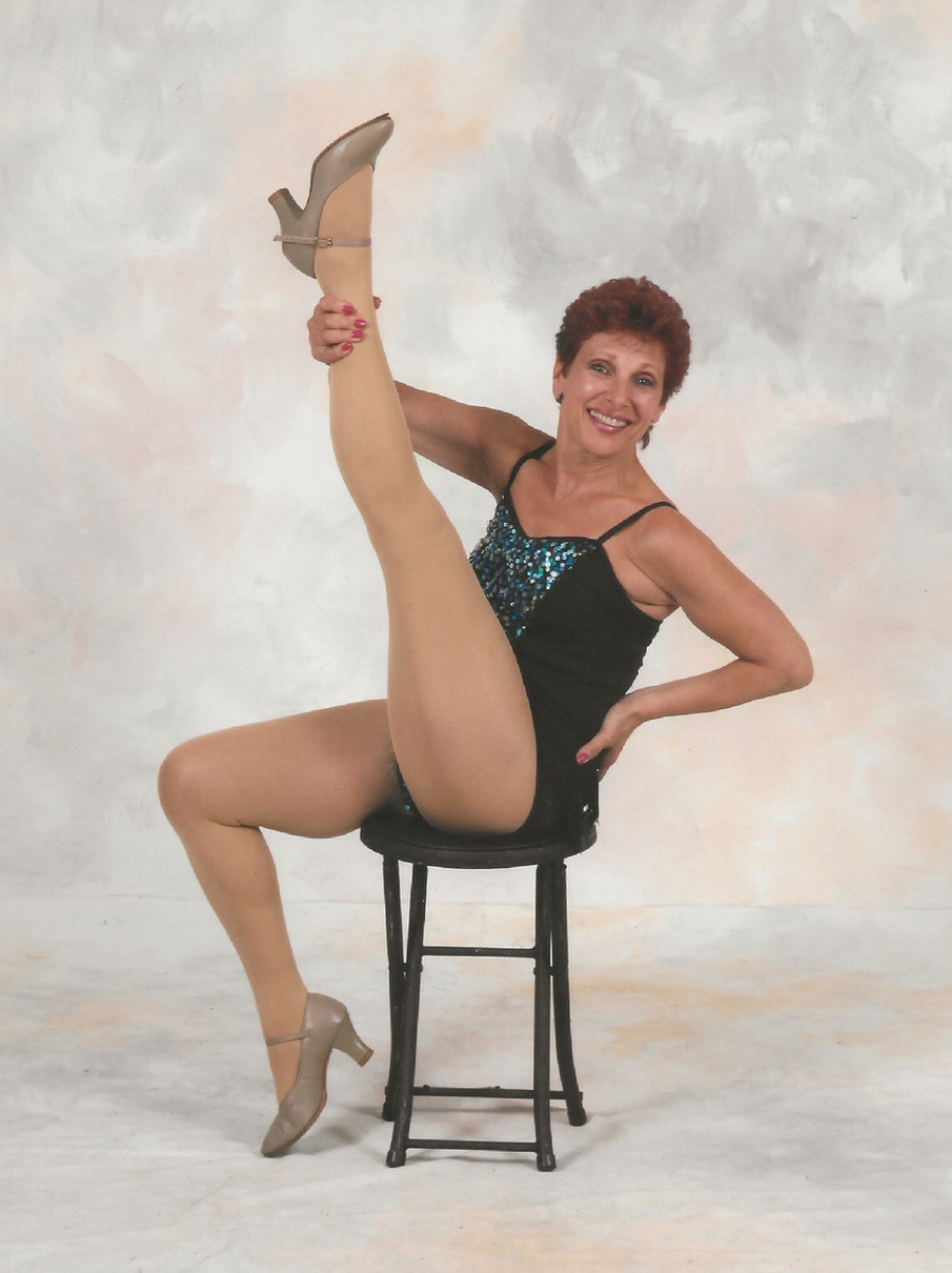 Mom seated extension.jpg