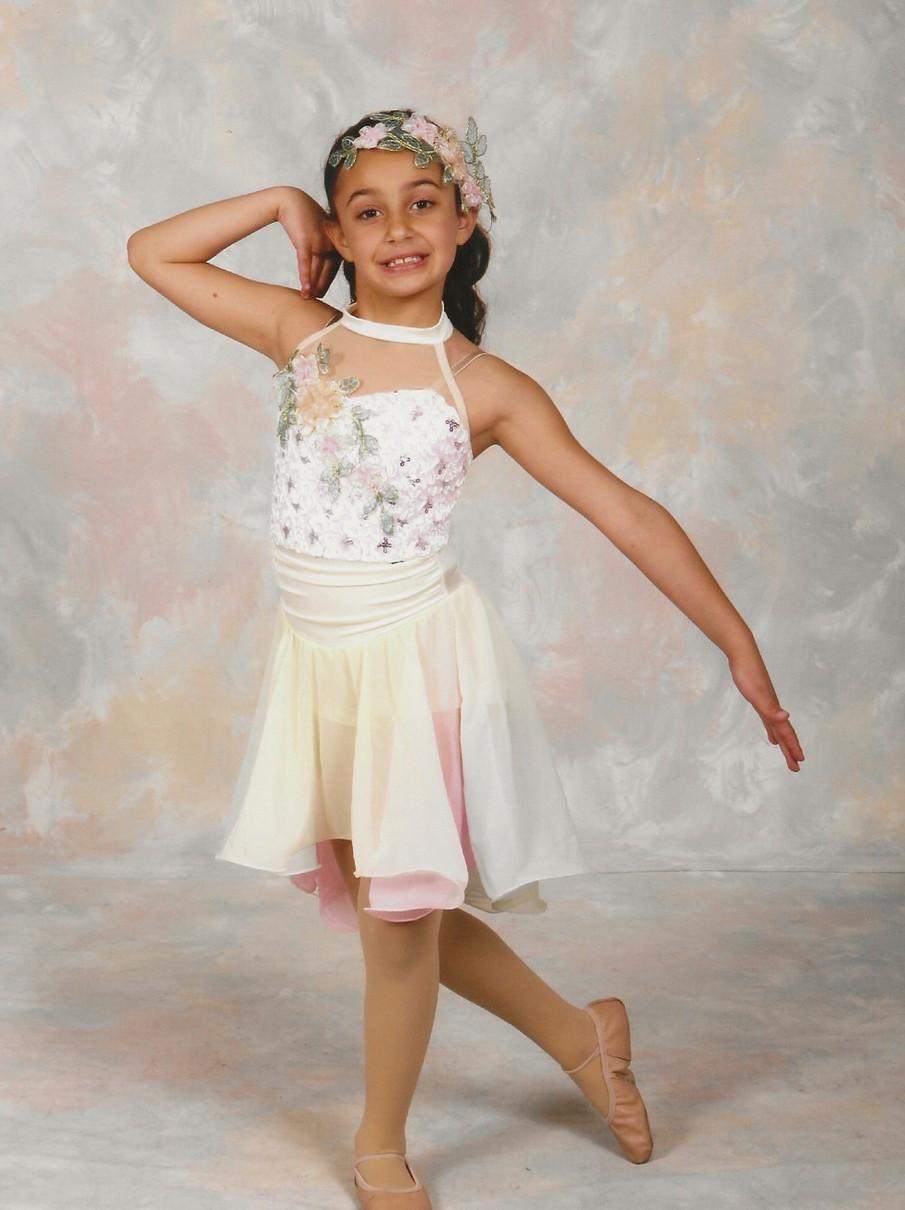 Nicolette ballet 2017.jpg
