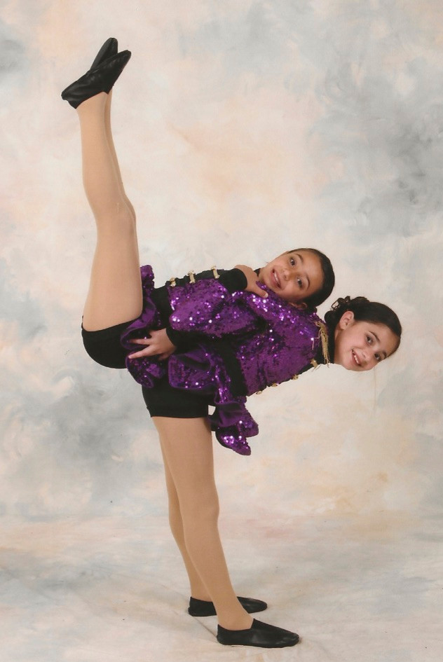 Vic and nic 2018 acro.jpg