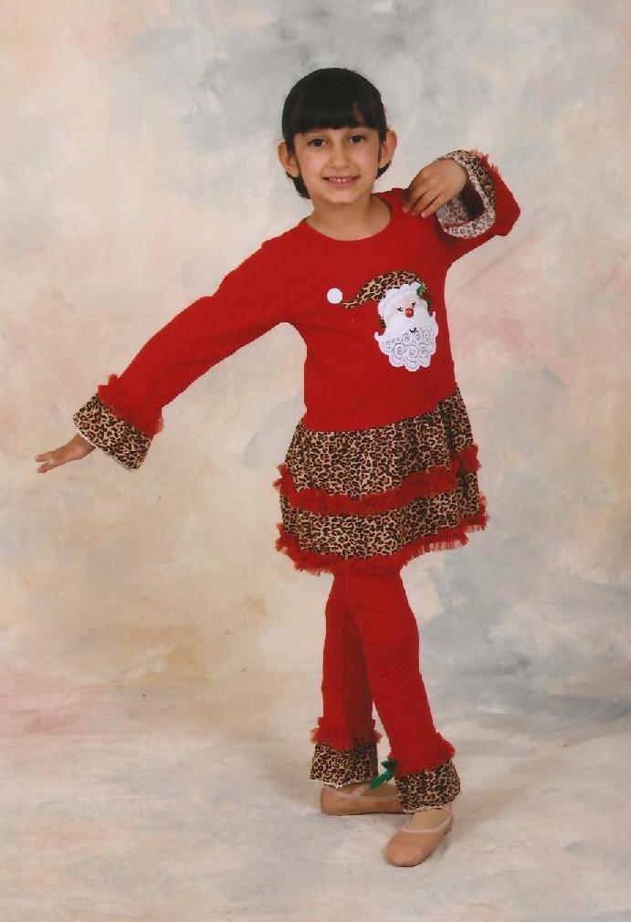 Liana Little Angel 2-page-001.jpg