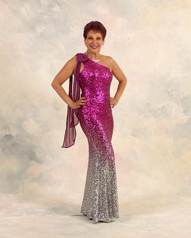Mom 60th bday dress.jpeg