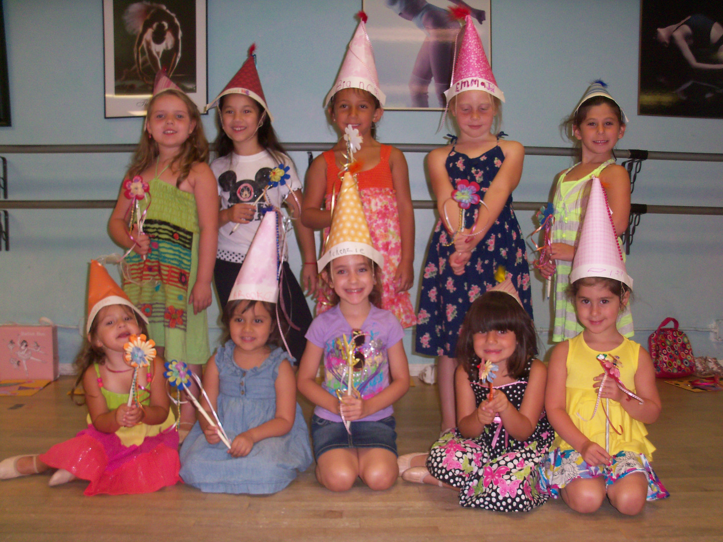 Princees Camp Group Week 1.jpg