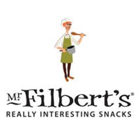 Mr Filbert's