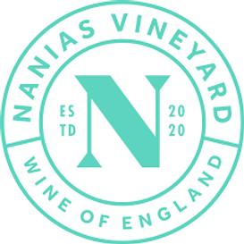 Nania's Vineyard