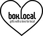 box-local-black.jpg