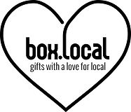 box-local-black.jpg
