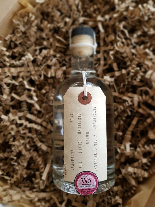 Circumstance Distillery Woden Gin 35cl