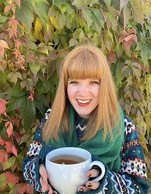 The Leafy Tea Company