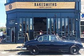 Bakesmiths