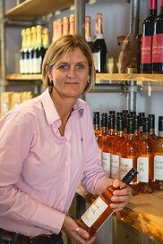 Bristol Wine Gift