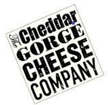 Cheddar Gorge Cheese Bristol
