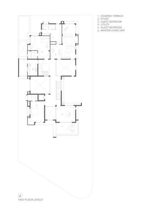 Layouts (Website) 4.jpeg