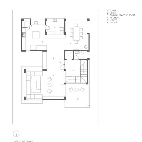 Layouts2 (Website) 2.jpeg