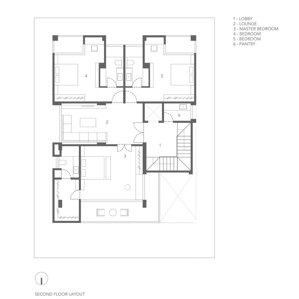 Layouts2 (Website) 3.jpeg