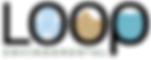 loop_logo_large.png
