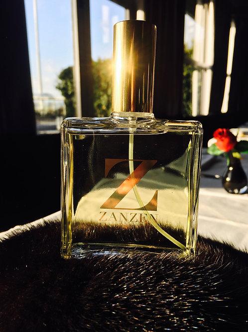 Parfum d'intérieur