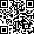 - t o i r o - QR 公式ホームページ.jpg