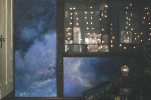 あらゆる雰囲気で記憶を残してくれるスタジオ